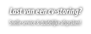 CV-ketel-storing
